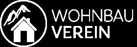 Wohnbauverein Österreich